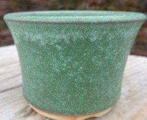 Byron Myrick American Bonsai Ceramics